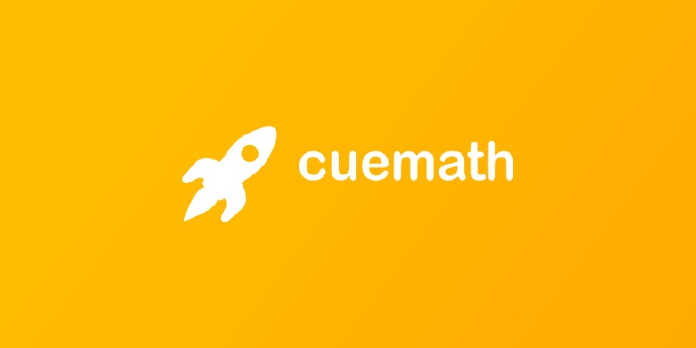 How Is Cue Math Different?
